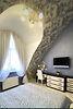 Продажа двухкомнатной квартиры в Одессе, на пер. Суворова 3 район Центр фото 3