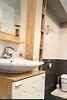 Продажа двухкомнатной квартиры в Одессе, на пер. Суворова 3 район Центр фото 5