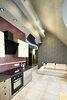 Продажа двухкомнатной квартиры в Одессе, на пер. Суворова 3 район Центр фото 8