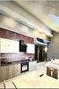 Продажа двухкомнатной квартиры в Одессе, на пер. Суворова 3 район Центр фото 1
