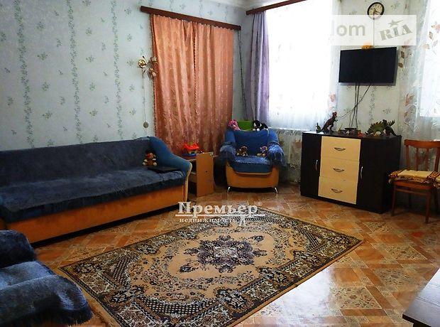 Продажа трехкомнатной квартиры в Одессе, на ул. Садиковская район Центр фото 1