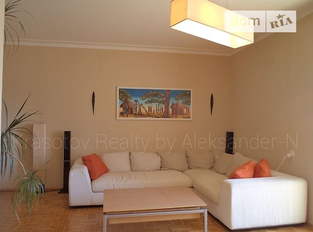 Продажа трехкомнатной квартиры в Одессе, на ул. Садиковская 31, район Центр фото 1