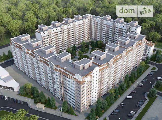 Продажа однокомнатной квартиры в Одессе, на ул. Академика Сахарова район Центр фото 1