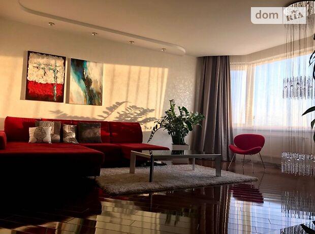 Продажа трехкомнатной квартиры в Одессе, на ул. Среднефонтанская район Центр фото 1