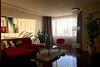 Продажа трехкомнатной квартиры в Одессе, на ул. Среднефонтанская район Центр фото 2