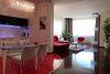 Продажа трехкомнатной квартиры в Одессе, на ул. Среднефонтанская район Центр фото 3
