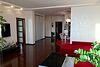 Продажа трехкомнатной квартиры в Одессе, на ул. Среднефонтанская район Центр фото 4
