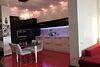 Продажа трехкомнатной квартиры в Одессе, на ул. Среднефонтанская район Центр фото 5