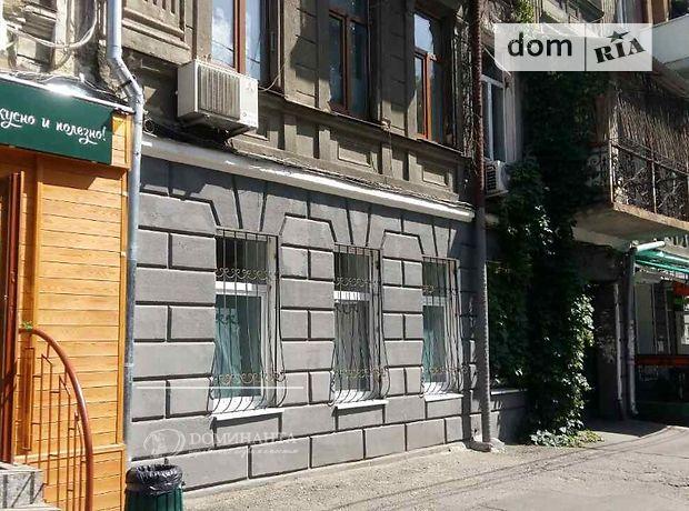 Продажа квартиры, 2 ком., Одесса, р‑н.Центр, Старопортофранковская улица