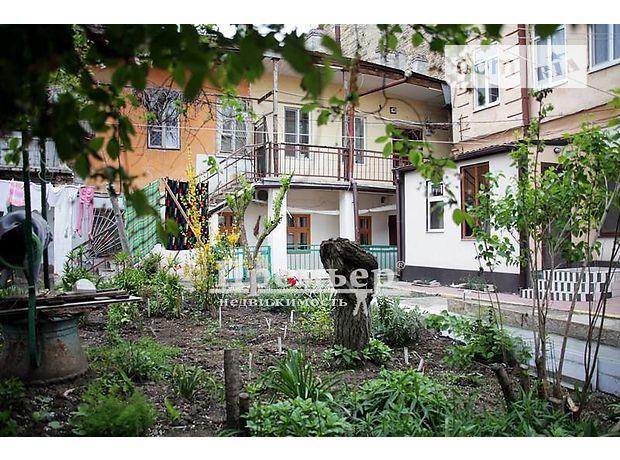 Продажа двухкомнатной квартиры в Одессе, на ул. Торговая район Центр фото 1