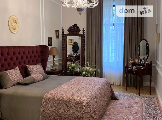 Продажа трехкомнатной квартиры в Одессе, на ул. Торговая район Центр фото 1