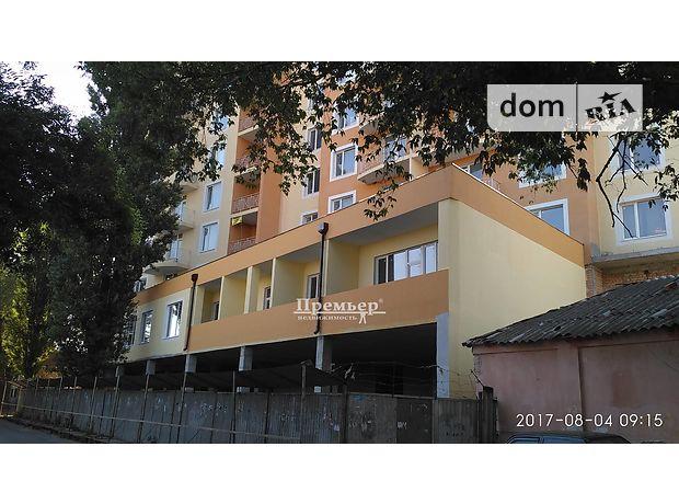 Продажа однокомнатной квартиры в Одессе, на ул. Генерала Цветаева район Центр фото 1