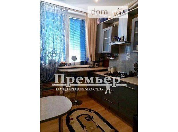 Продажа двухкомнатной квартиры в Одессе, на ул. Генерала Цветаева район Центр фото 1