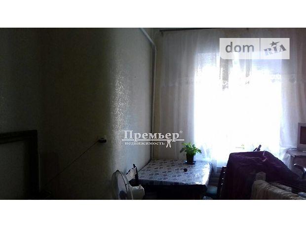Продажа двухкомнатной квартиры в Одессе, на ул. Успенская район Центр фото 1