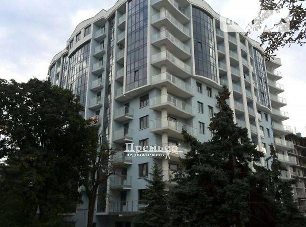 Продажа однокомнатной квартиры в Одессе, на пер. Ванный район Центр фото 1