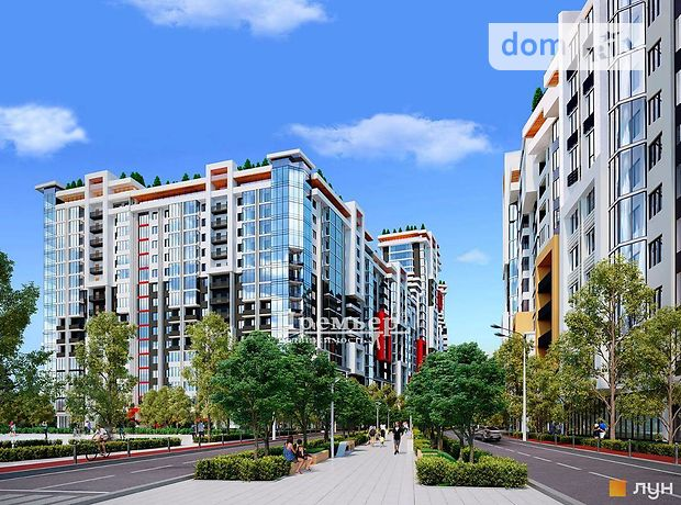 Продажа однокомнатной квартиры в Одессе, на пер. Академика Вильямса район Центр фото 1