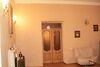 Продажа трехкомнатной квартиры в Одессе, на пер. Вице-адмирала Жукова район Центр фото 5