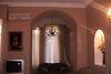 Продажа трехкомнатной квартиры в Одессе, на пер. Вице-адмирала Жукова район Центр фото 6
