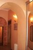 Продажа трехкомнатной квартиры в Одессе, на пер. Вице-адмирала Жукова район Центр фото 7