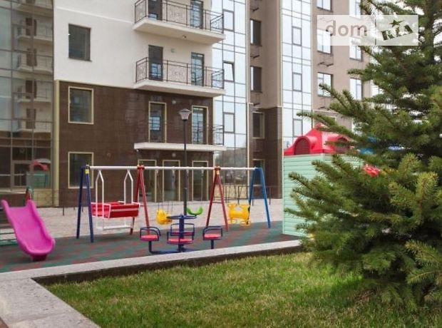 Продажа однокомнатной квартиры в Одессе, на ул. Водопроводная район Центр фото 1