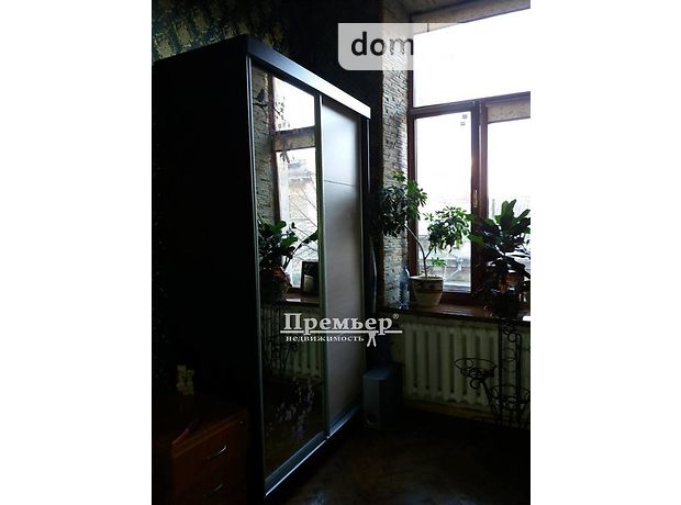 Продажа однокомнатной квартиры в Одессе, на ул. Ясная район Центр фото 1