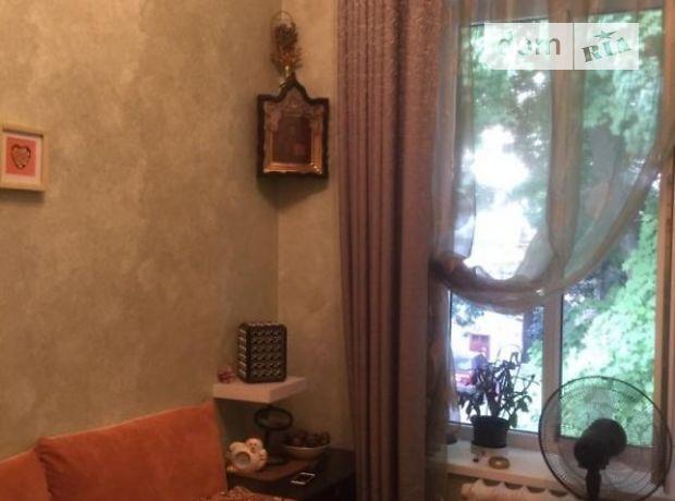 Продажа четырехкомнатной квартиры в Одессе, на ул. Южная 46, район Центр фото 1