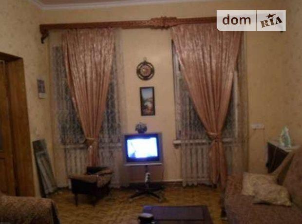 Продажа квартиры, 3 ком., Одесса, р‑н.Центр, Южная улица