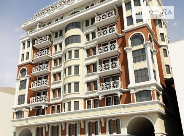 Продажа двухкомнатной квартиры в Одессе, на ул. Заславского 9 район Центр фото 1