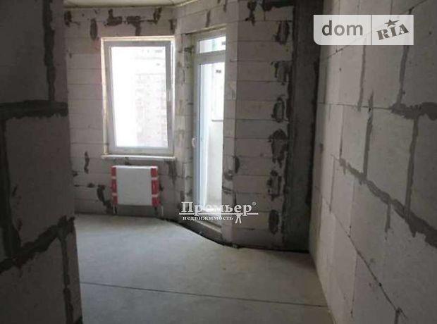 Продажа однокомнатной квартиры в Одессе, на Жукова М. просп. ЖК Радужный-2 район Центр фото 1