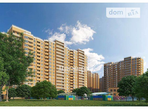 Продажа однокомнатной квартиры в Одессе, на Овидиопольская дорога район Центр фото 1