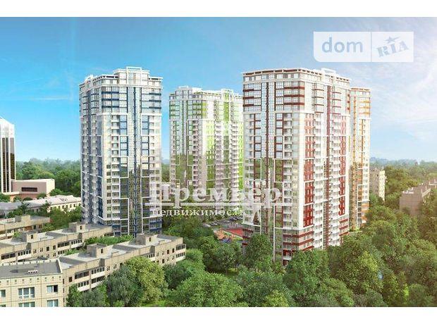 Продажа двухкомнатной квартиры в Одессе, на Гагарина просп. район Центр фото 1