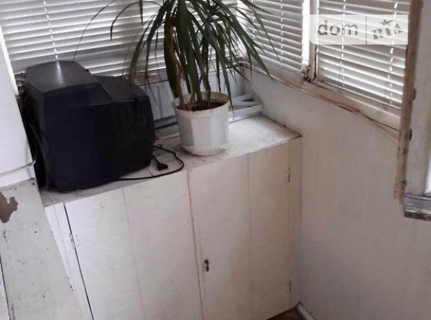 Продажа однокомнатной квартиры в Одессе, район Центр фото 1