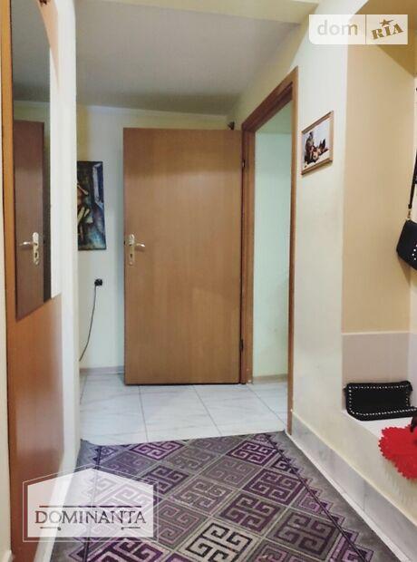 Продажа двухкомнатной квартиры в Одессе, на Успенская 83/85 район Центр фото 1
