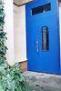 Продажа двухкомнатной квартиры в Одессе, на Успенская 83/85 район Центр фото 2
