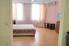 Продажа двухкомнатной квартиры в Одессе, на Успенская 83/85 район Центр фото 4
