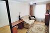 Продажа двухкомнатной квартиры в Одессе, на Успенская 83/85 район Центр фото 5