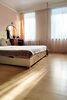Продажа двухкомнатной квартиры в Одессе, на Успенская 83/85 район Центр фото 3