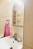 Продажа двухкомнатной квартиры в Одессе, на Успенская 83/85 район Центр фото 7
