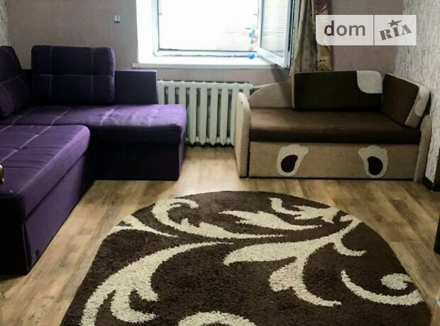Продажа однокомнатной квартиры в Одессе, на Нежинская район Центр фото 1