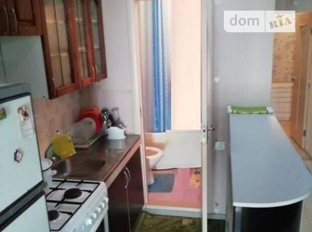 Продажа однокомнатной квартиры в Одессе, на Еврейская район Центр фото 1