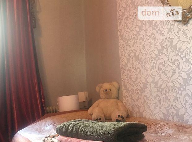 Продажа квартиры, 1 ком., Одесса, р‑н.Центр, Коблевская , дом 21