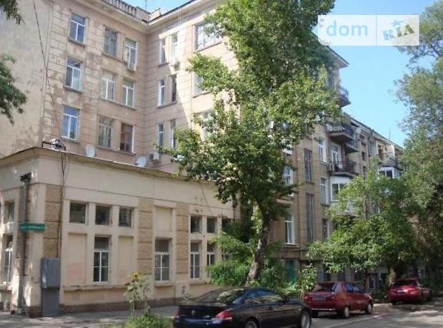 Продажа квартиры, 2 ком., Одесса, р‑н.Центр, Софиевская