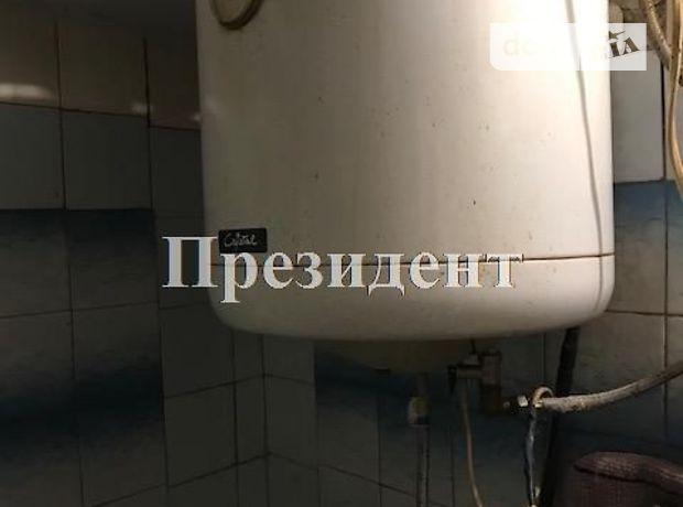 Продажа квартиры, 2 ком., Одесса, р‑н.Центр, Осипова улица