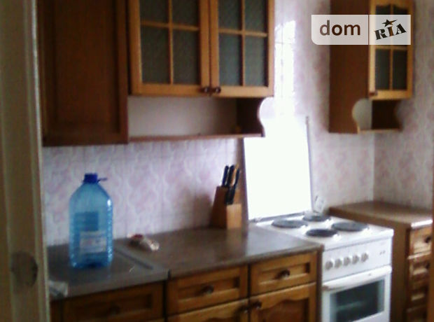 Продаж квартири, 2 кім., Одеса, р‑н.Центр