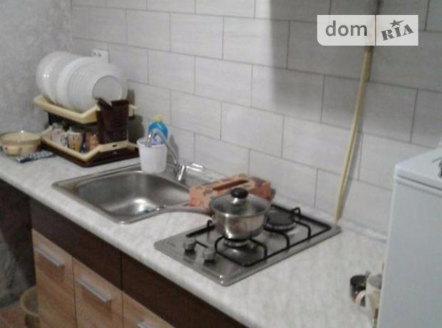 Продажа квартиры, 2 ком., Одесса, р‑н.Центр, Книжный пер