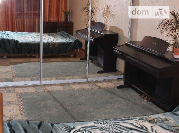 Продажа квартиры, 2 ком., Одесса, р‑н.Центр, Колонтаевская , дом 2