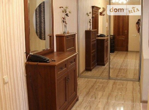 Продаж квартири, 2 кім., Одеса, р‑н.Центр, Базарная угол Заславского