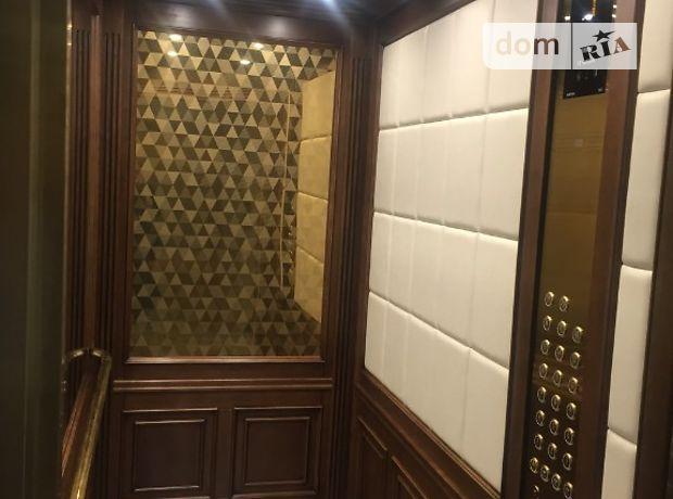 Продажа двухкомнатной квартиры в Одессе, район Центр фото 1