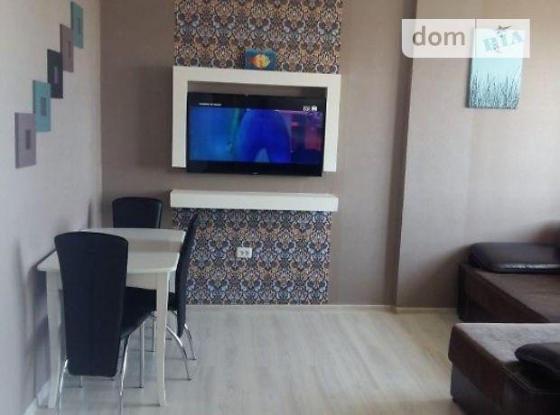 Продажа трехкомнатной квартиры в Одессе, район Центр фото 1