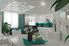 Продажа двухкомнатной квартиры в Одессе, район Центр фото 2